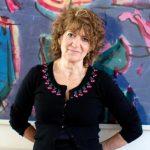 Dlaczego nienawidzimy naszych ciał według Susie Orbach?