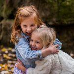 Jak dbać o zdrową wagę i odporność naszych dzieci?