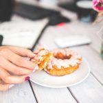 Jedzenie intuicyjne w pigułce
