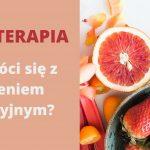 Dietoterapia a jedzenie intuicyjne