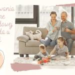 Uwarunkowania rodzinne nieprawidłowej masy ciała dzieci